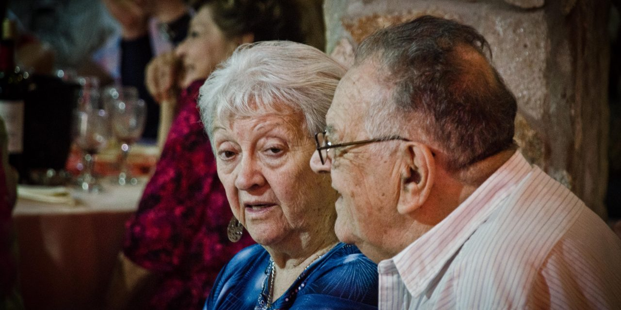 Nuevos Servicios de atención para Jubilados y Pensionados
