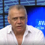 Sitratel en «Avances con los trabajadores» Tv Regional