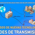 Curso gratuito de Redes de Transmisión