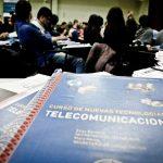 Curso de Redes de Transmisión – Material de Estudio