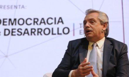 Fernandez y las comunicaciones – retos de un mercado empoderado 12 años después